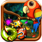 Birds Rescue Quest cho Android