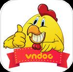 Học Tiếng Anh cùng VnDoc cho Android