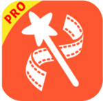 VideoShow Pro cho Android