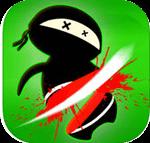 Stupid Ninjas cho iOS