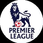 Lịch thi đấu bóng đá Ngoại hạng Anh 2018 - 2019