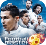 Football Master 2017 cho iOS