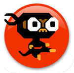 Monkey Ninja cho Android
