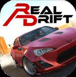 Real Drift Car Racing cho Android