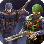 Alien Shooter TD cho Android