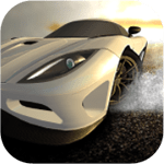 Racer UNDERGROUND cho Android