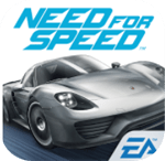 Need for Speed No Limits cho Android