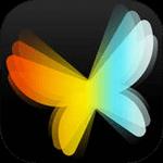 PICOO Camera cho Android