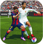 Soccer Football League 17