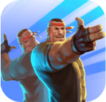Guns of Boom cho Android