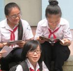 Đề kiểm tra chất lượng đầu năm môn Toán lớp 7 (Có đáp án)