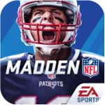 Madden NFL Football cho Android