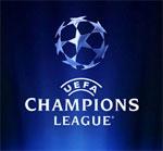 Lịch thi đấu bóng đá Champions League