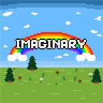 Imaginary Mod