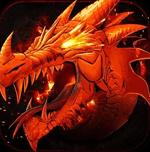Kỵ Sĩ Rồng - Dragon Knights