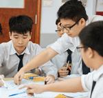 Đề thi thử THPT Quốc gia 2018 môn Toán số 1 (Có đáp án)