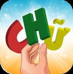 Bắt chữ GameVui cho iOS