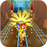 Subway Surf: Rush Hours 2017 cho Android