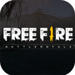 Free Fire cho Android