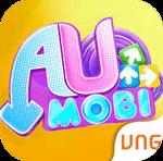Au Mobi cho Android