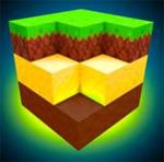 Block Craft 3D - WorldCraft