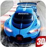 Dr. Parking Mania - Asphalt Racing