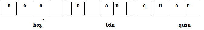Đáp án câu 5
