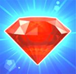 Jewel Star Deluxe