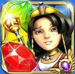 Jewellust Adventure Match 3