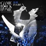 Lời bài hát Come Back Home