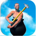 Getting Over It cho iOS