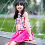 Bộ đề thi học kì 1 môn Tiếng Việt lớp 2 năm 2017 - 2018 theo Thông tư 22
