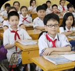 Bộ đề thi học kì 1 môn Tiếng Việt lớp 5 năm 2017 - 2018 theo Thông tư 22