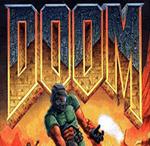Doom: pack I