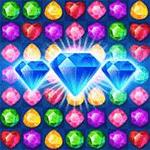 Bejewel Jewel Star