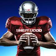American Football NFL Kicks