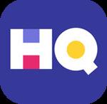 HQ Trivia cho iOS