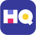 HQ Trivia cho Android