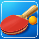 Ping Pong Tennis 3D