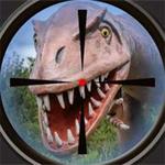 Jungle Dinosaur Hunting 3D