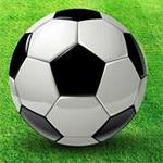 Soccer Football Cup 2018