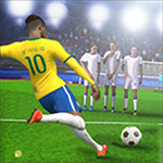 World Soccer League 2018