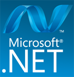 Các bài tập Micosoft.NET