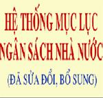 Công văn 8517/TCHQ-TXNK