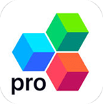 OfficeSuite Pro cho Android