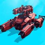 Kingdom Rush - Tower Defense