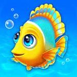 Fish Mania - Fishdom