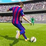 Soccer League Penalty