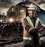 Train Simulator World