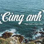 Lời bài hát Cùng Anh